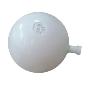 Сферические пластиковые