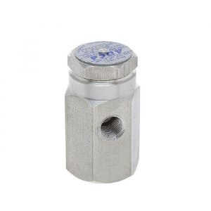 preryvatel-vakuuma 2