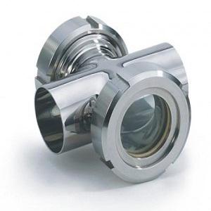 sm-steklo-300x257