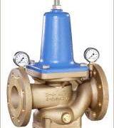 Клапан СМ 21003-065-02