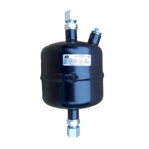 Промежуточная емкость для RP45