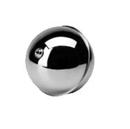 Сферические AISI 316