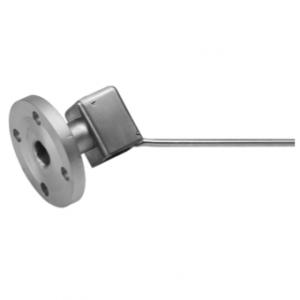 Тип 200 ф/ф AISI 316