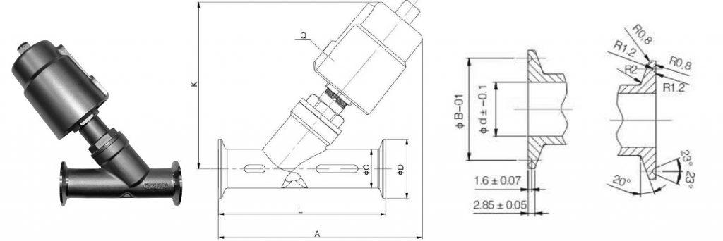 АСТА-Р12-размеры-2