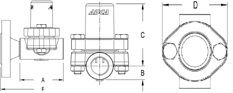 BS32-2