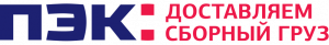 a-img-logo