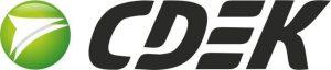 logo-sdek