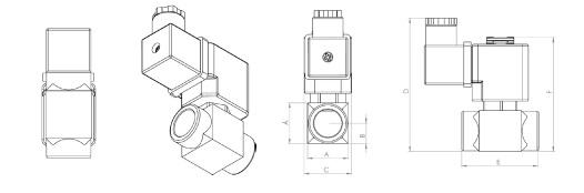 solenoid-klapan-520