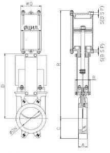 zadvizhki_a-pnevmocylinder