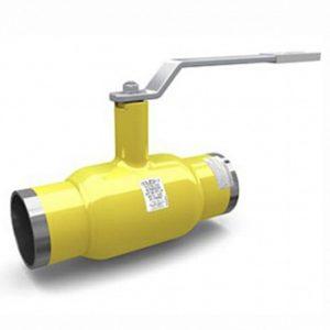 LD-gas-svar