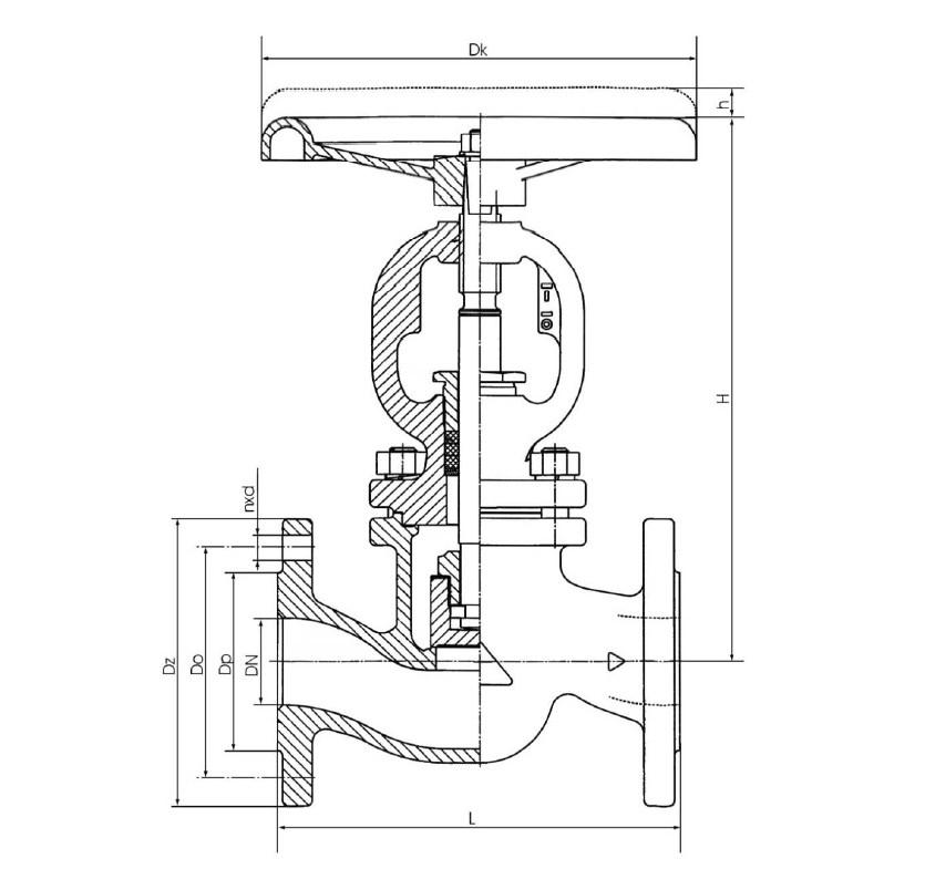 fig215f-3